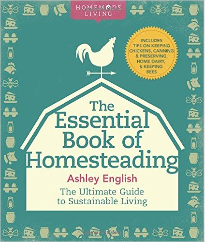 essential-book-of-homesteading-cover