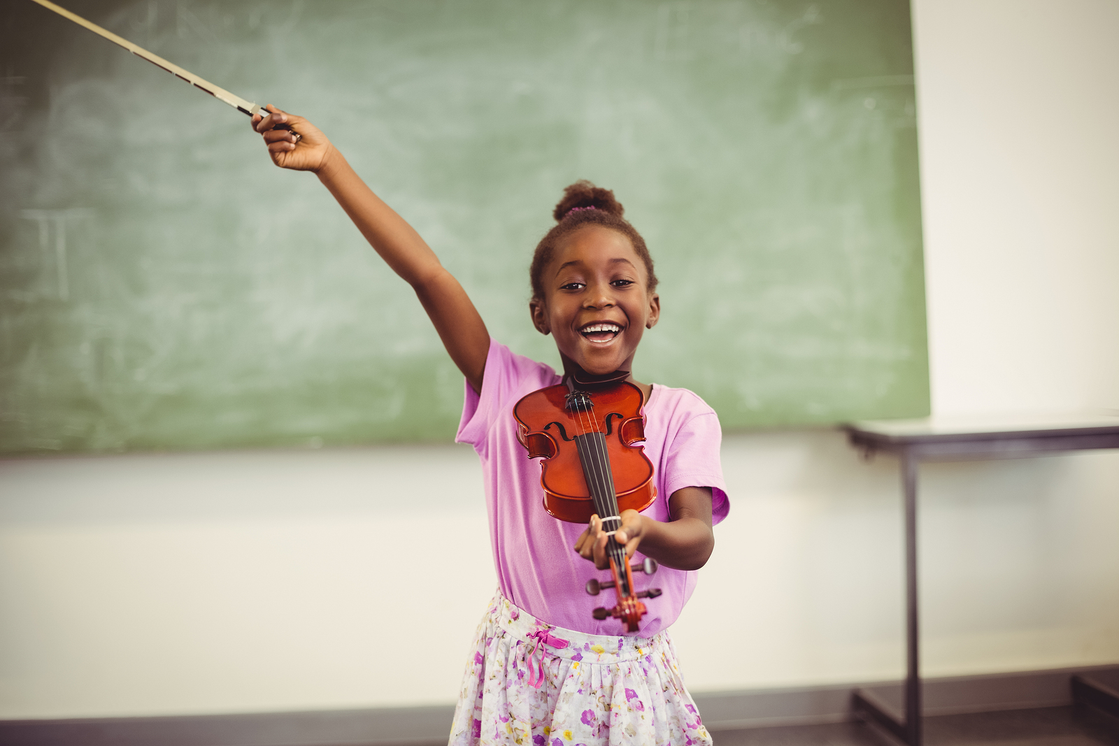 5 Tips to Keep Your Child's Passion for Music Alive
