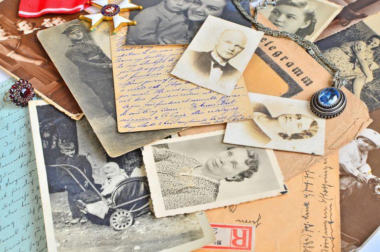 Name:  family-history-1-768x509.jpg Views: 57 Size:  108.5 KB