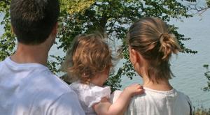 family_small