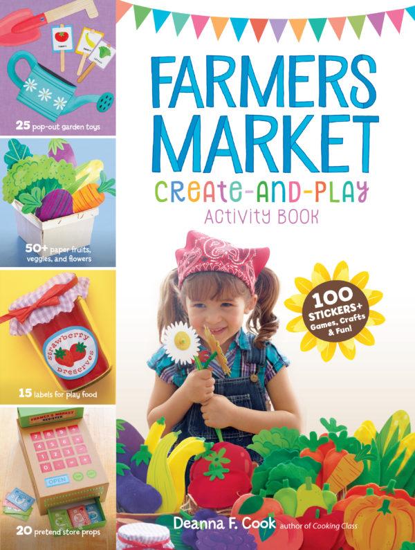 farmers-market-activity-book