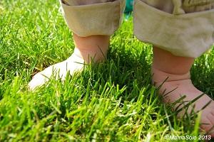 Feet_June1613_sm
