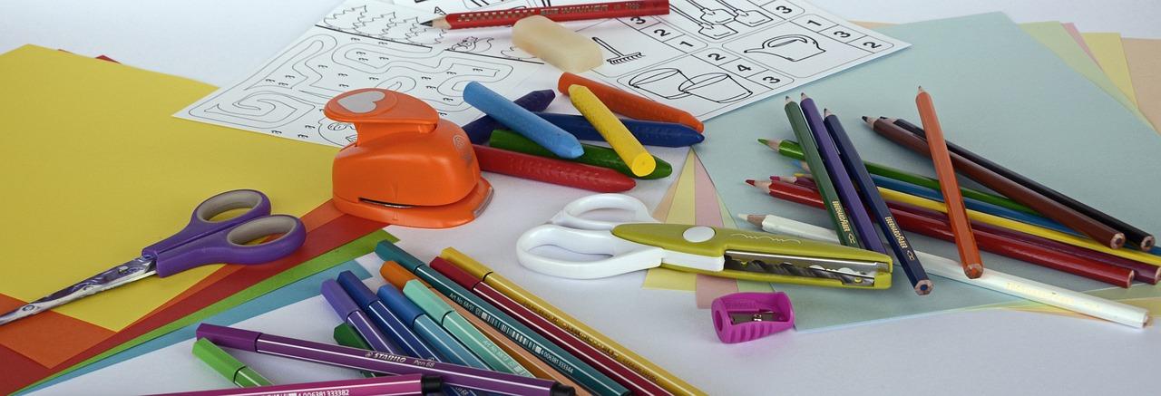 felt-tip-pens-1499045_1280