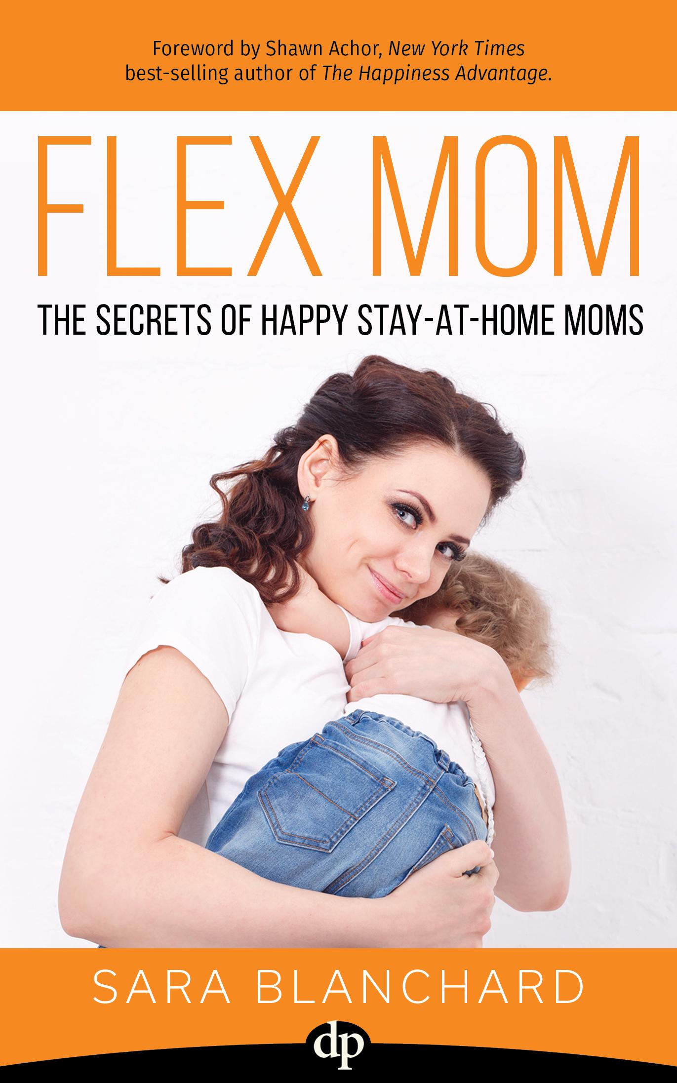 flex-mom1
