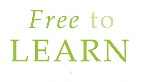 Free To Learn: A Transformative Book