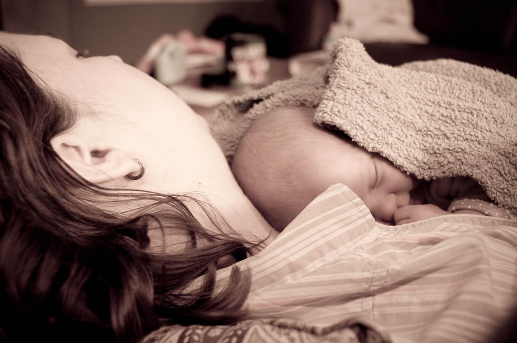 gentle_sleep