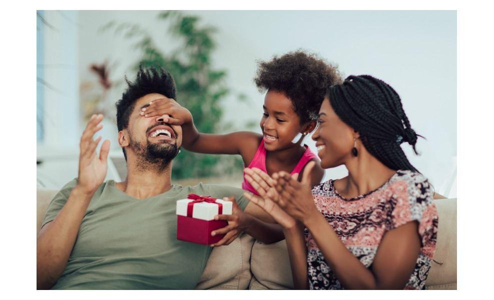 Best Gifts Natural Dads Really Want This Holiday Season