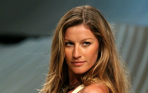 Gisele Pierced Her Baby's Ears – Why Are We Freaking Out?
