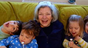 hands-off-grandma