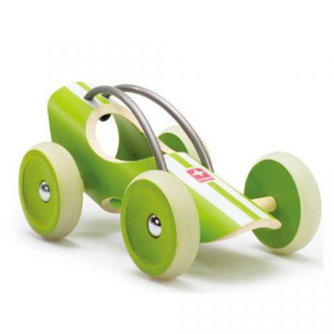 Image of: Suzuka E-Racer