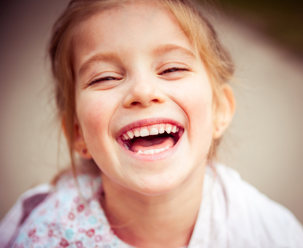 """What does """"success"""" really mean? And more importantly, will our children be happy?"""