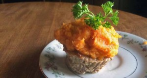 healthy-meatloaf-cupcake