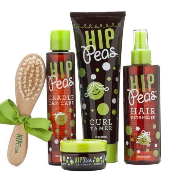 hip-peas