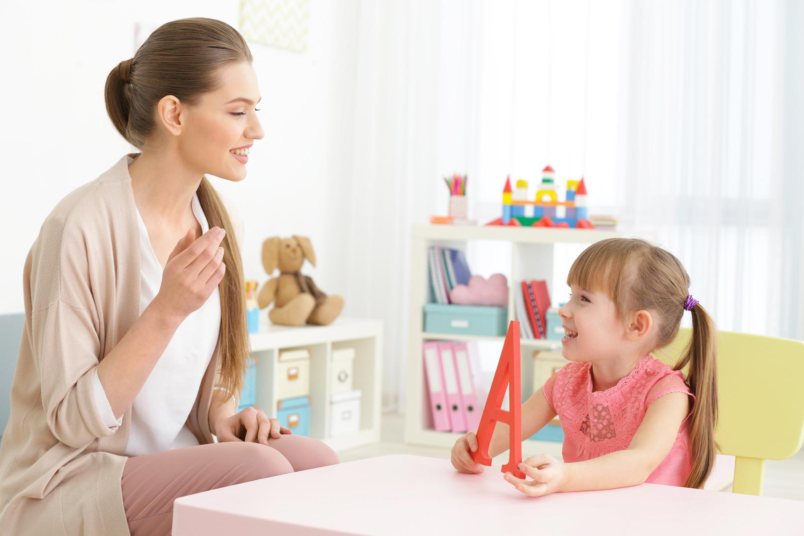Homeschooling Year-Round: How We Make It Work