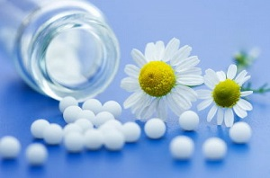 Potency — What Does It Mean?  Or, Why the Quackbusters Know Nothing About Homeopathy