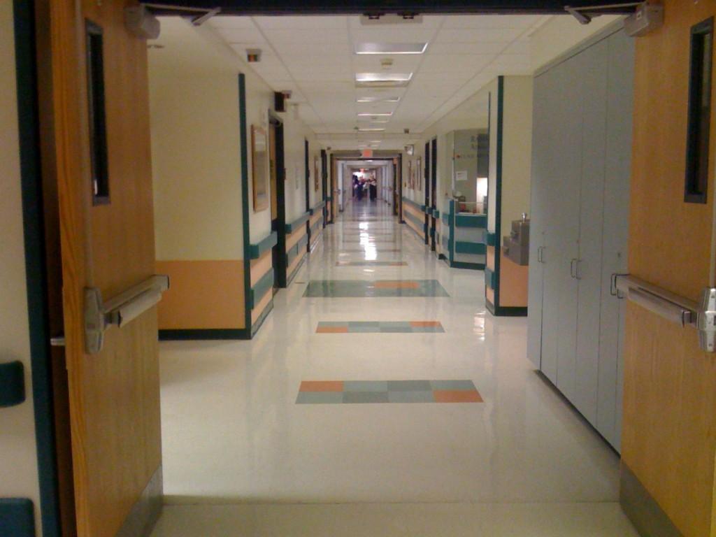 rp_hospital_hallway-1024x768.jpg