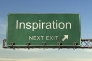Imagination on the Run