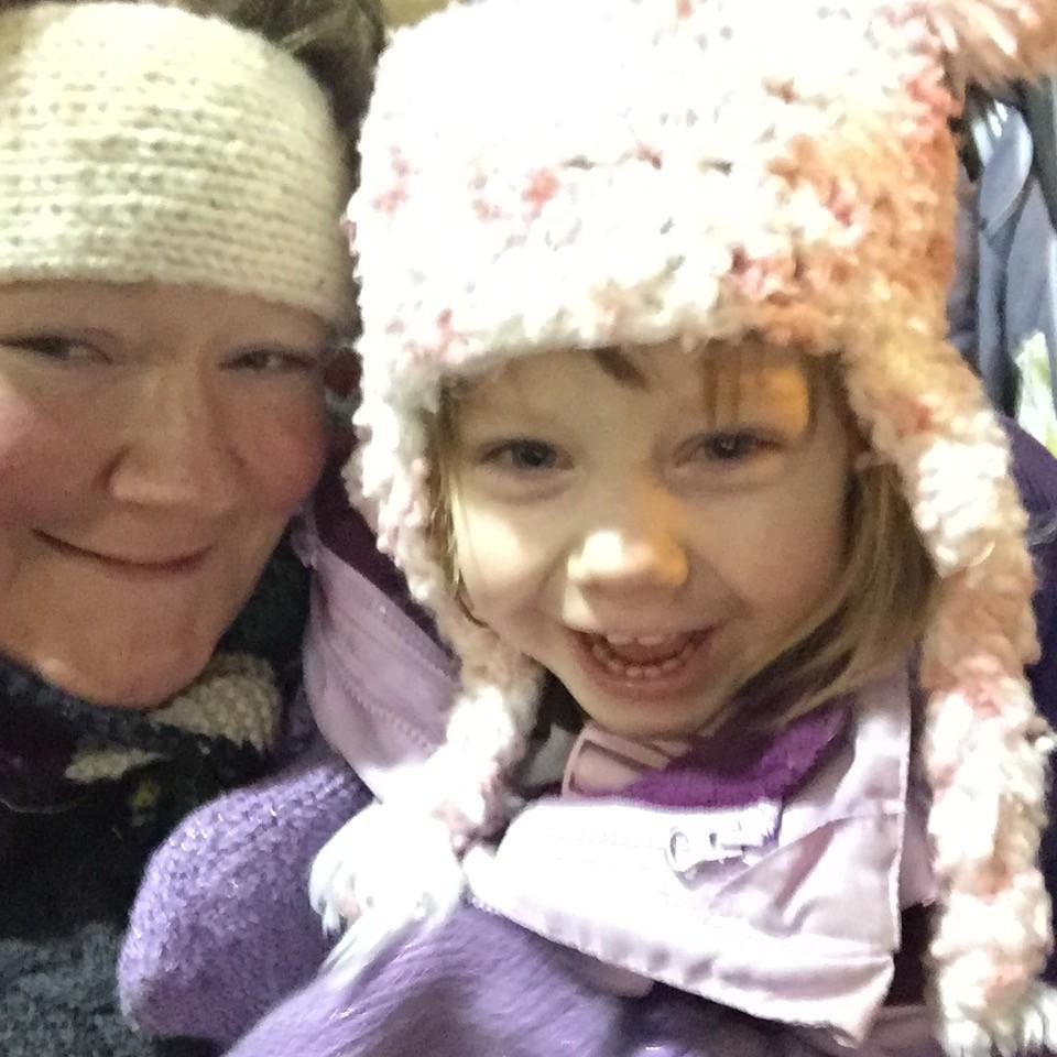 Parenting is Demanding: That's What Makes it Rewarding