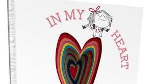 in_my_heart