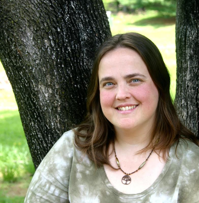 janell-robisch-permission-to-allison-profeta