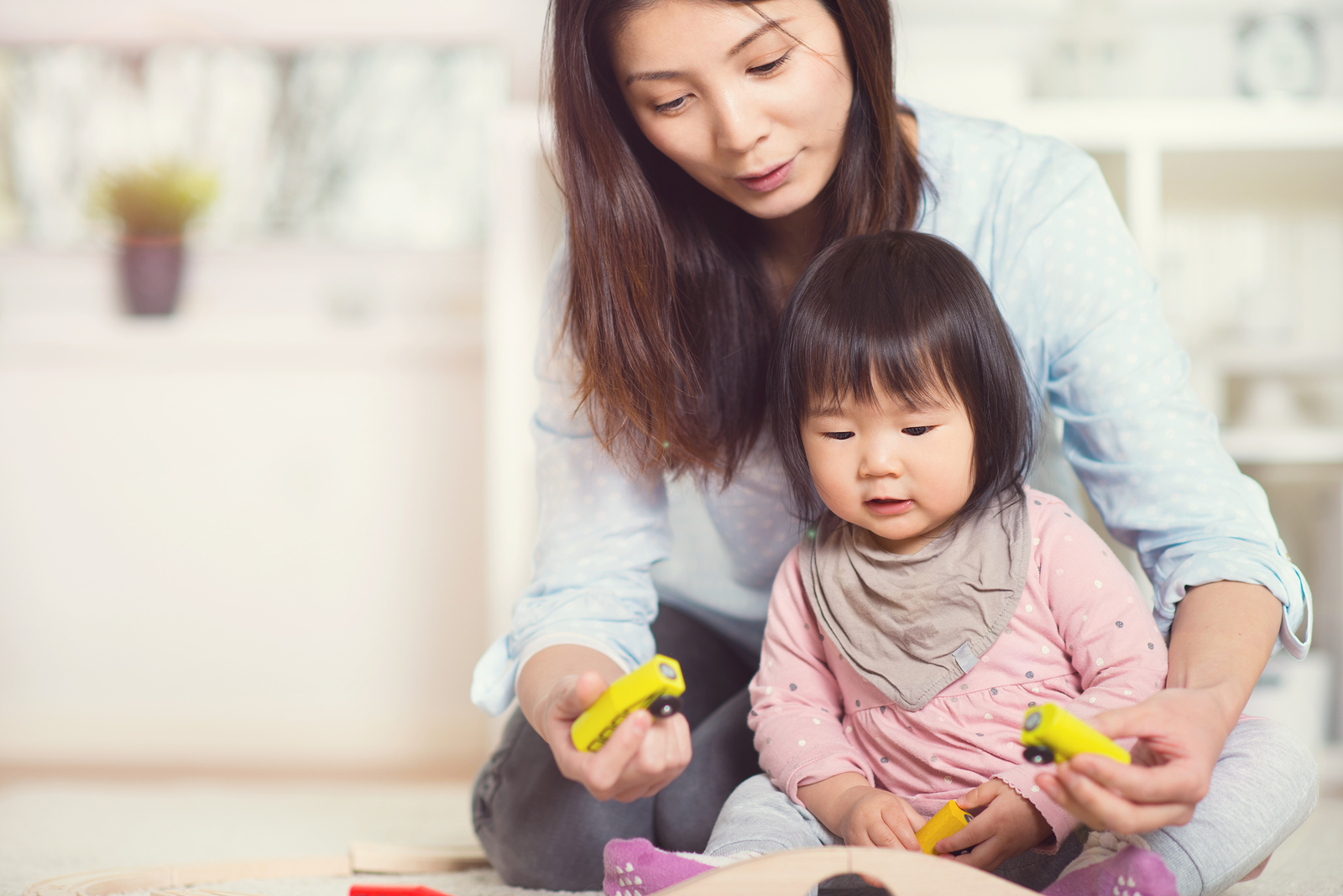 Japan's birth rate is on a decline, leaving government officials to worry about how to 'repopulate' the country.