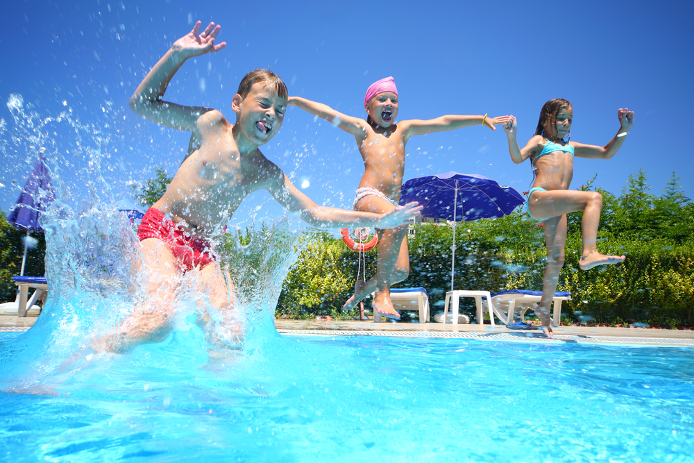 Family Travel can be a blast, but there are lots of ways to make it easier!