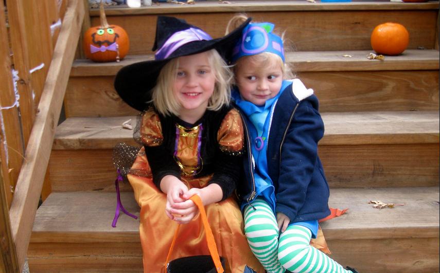 kids_halloween