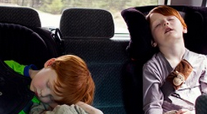 kids_in_car