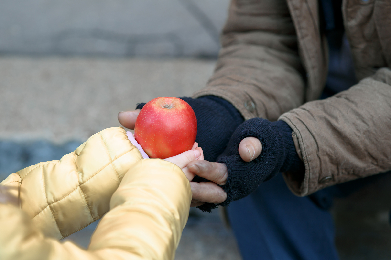 7 Ways to Be Kind To HumanKind