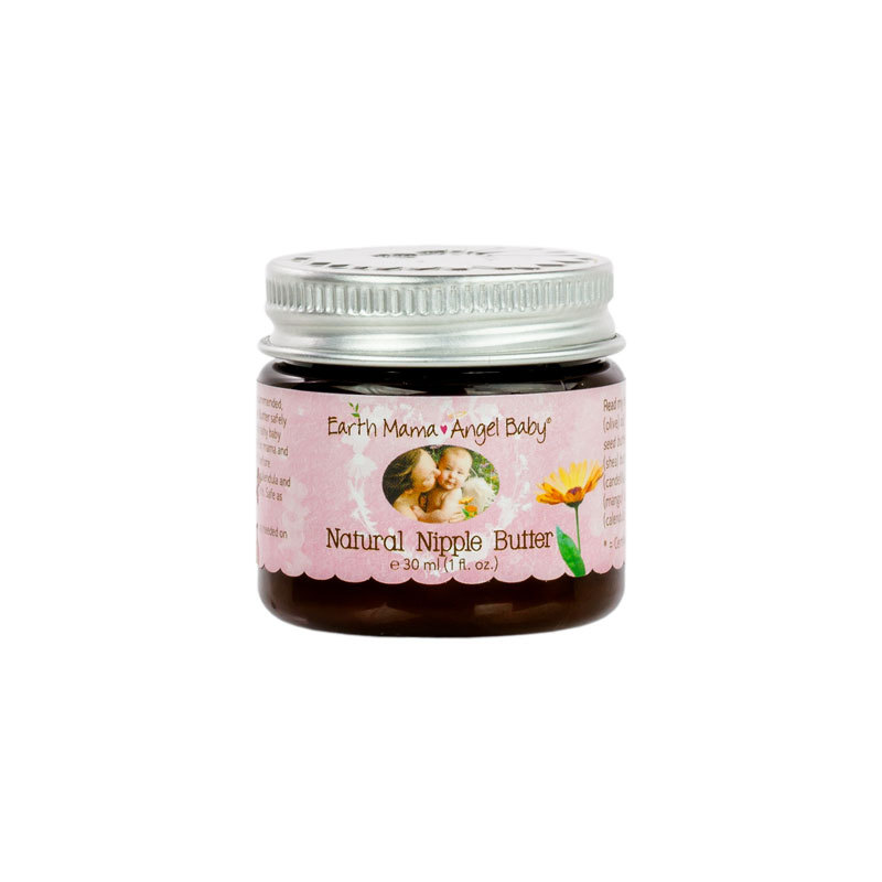 L10_231_02_natural_nipple_butter_1oz_web__81639.1468346625.800.800