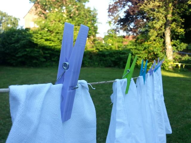 laundry-143962_640
