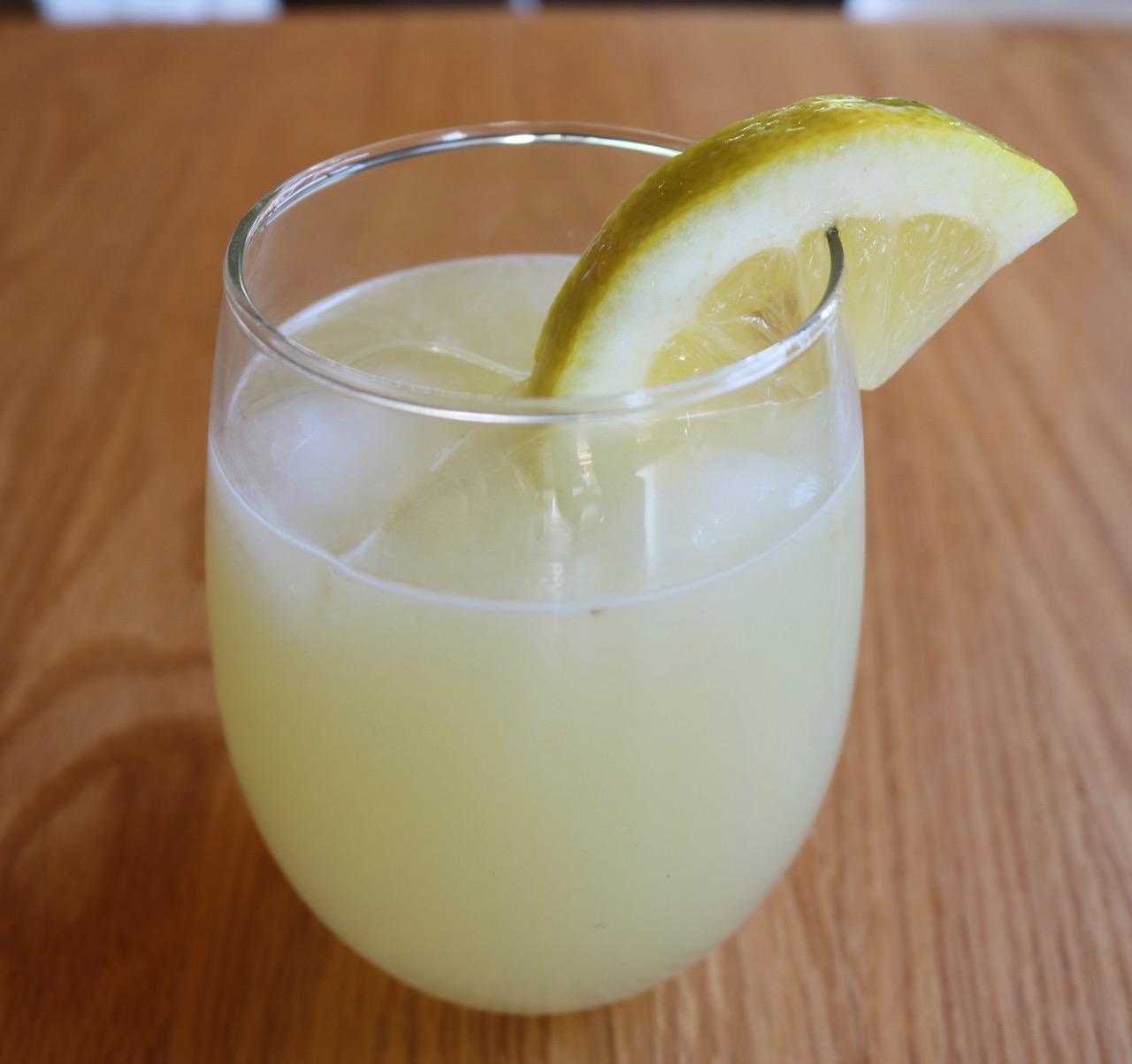 lemonade-8