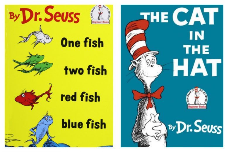 Click image for larger version  Name:Librarians-love-dr-seuss-1-789x522.jpg Views:137 Size:68.1 KB ID:49298