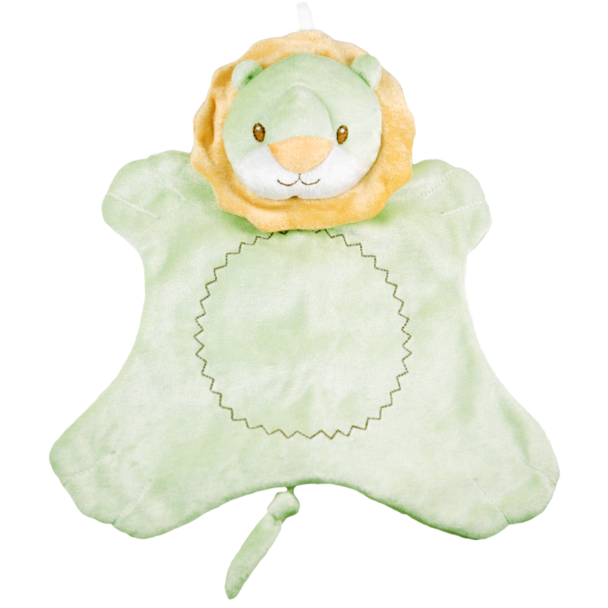 Enter to Win a Bamboo Zoo Cuddlie from Dandelion!!