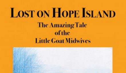 lost on hope island