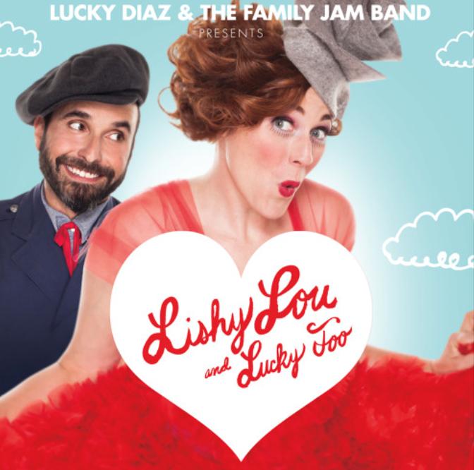 lucky-diaz-the-family-band-jam