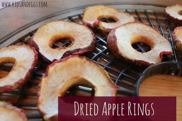 Make_dried_apple_rings