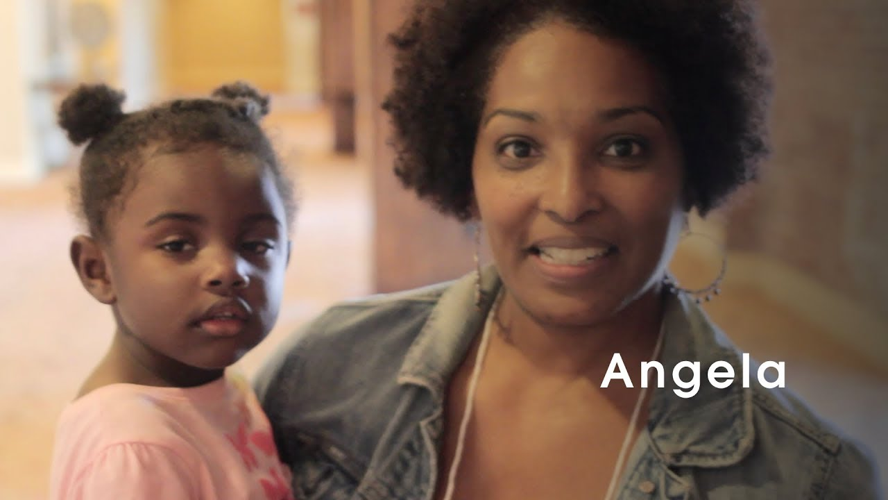 This documentary takes a frank look at the social norms and breastfeeding barriers that exist for black women in the U.S.
