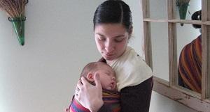 mayawrap-baby-sling