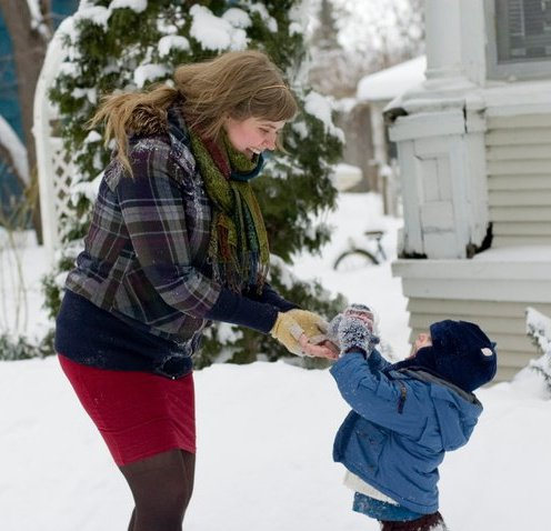 Image via Photographer Jaci Kulish