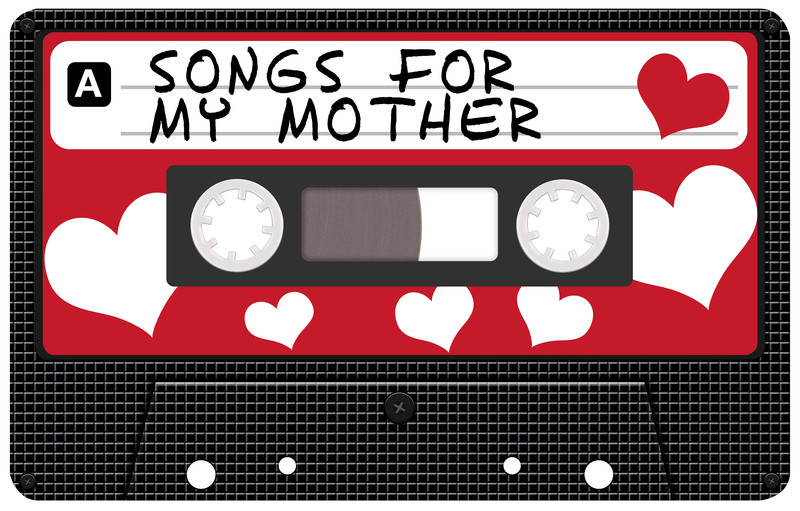 My Most Shameful Parenting Moments: a Mixed Tape