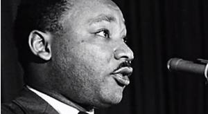 MLK_videos