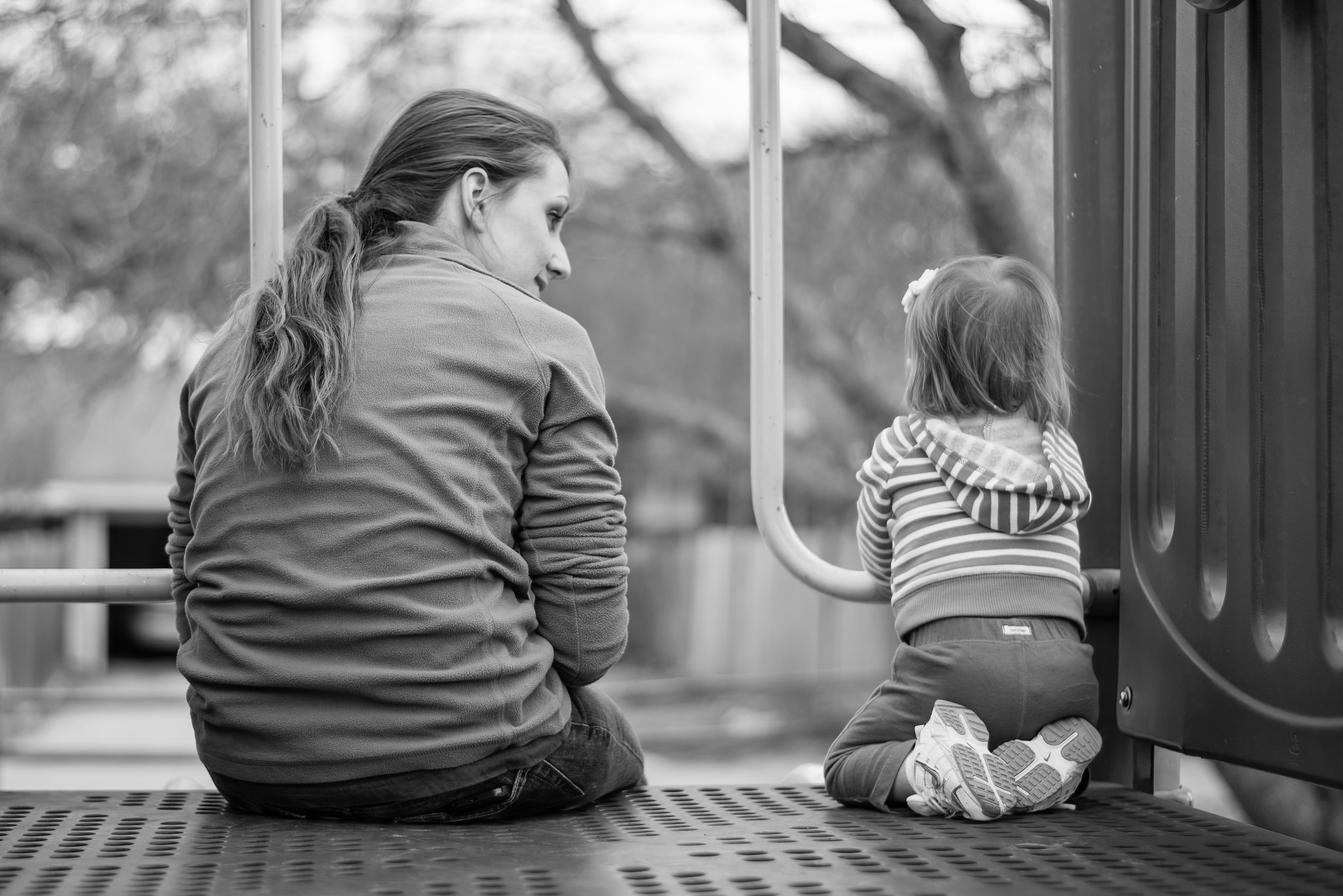 12 alternatives punishment that give parents and children a chance to address situations while maintaining a respectful and peaceful connection.