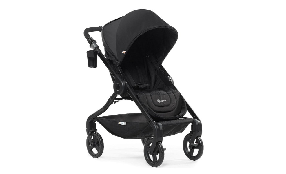 ErgoBaby products are on a great Cyber Monday Sale
