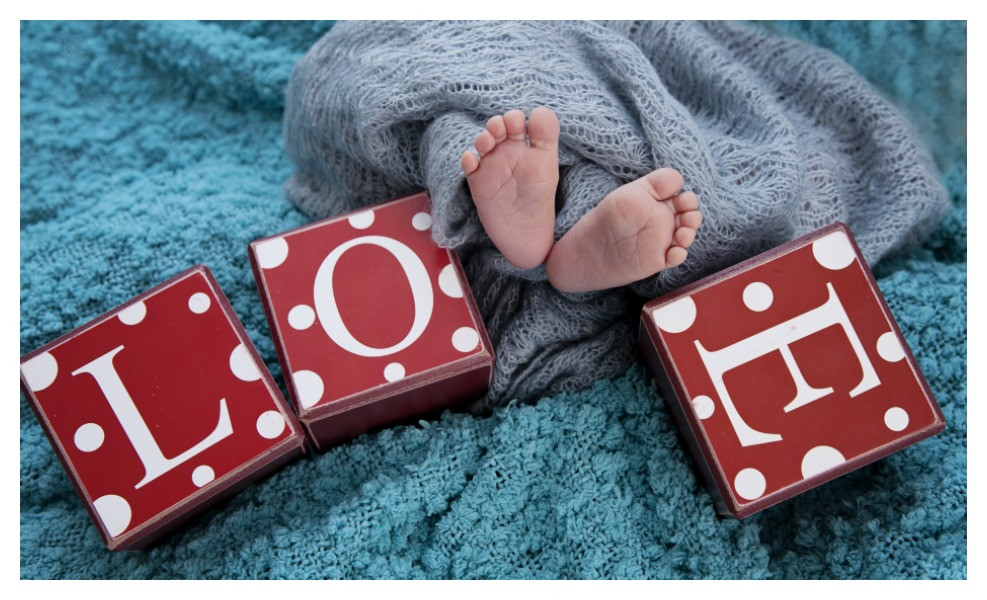 February Due Date Club is now open!