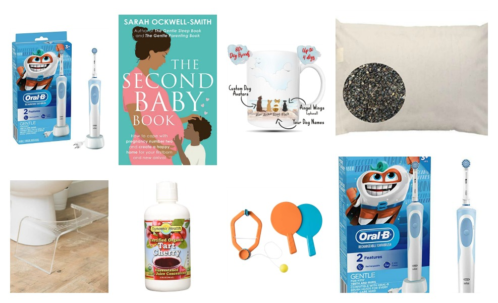 The Ultimate Postpartum Poop Guide - Mothering