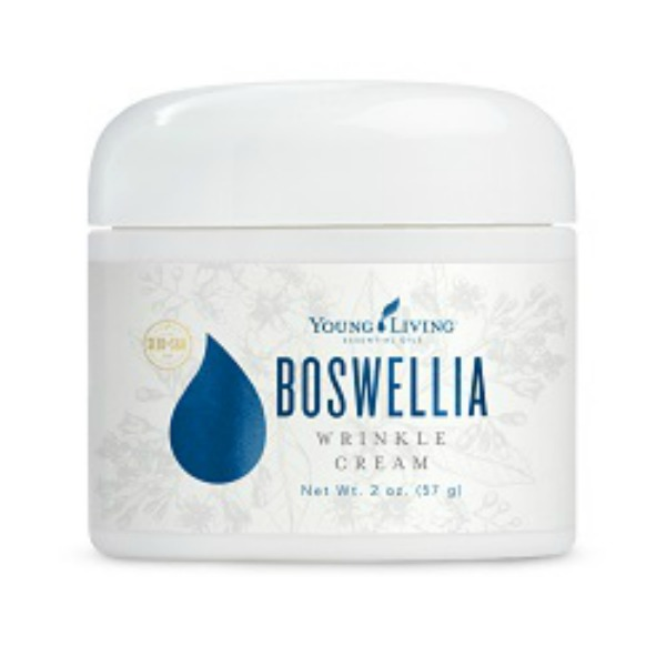 This cream is a great natural cosmetic product