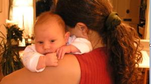 new_motherhood