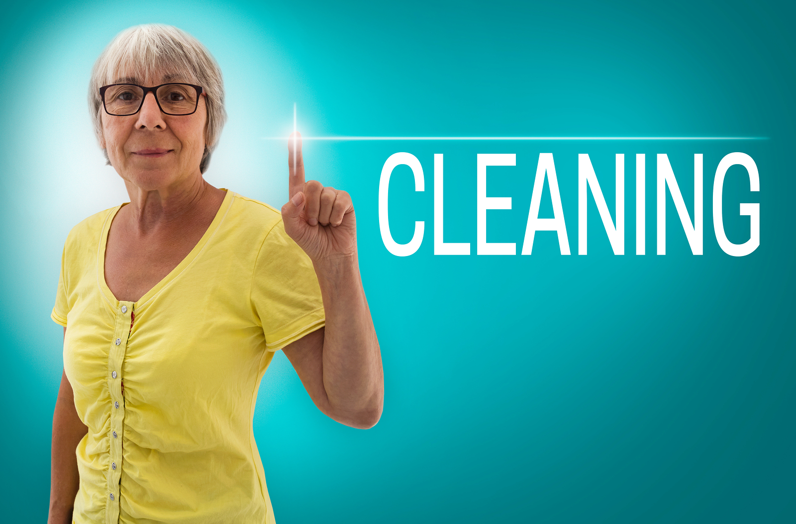 6 Non-Toxic Cleaning Tips from Our Grandmothers
