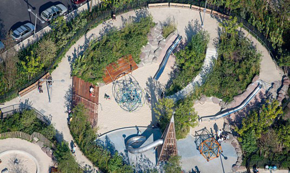 nyc-rainwater-playgrounds-1